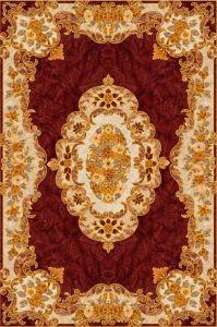 1200*1200mm Carpet Pattern Design Floor Tile pictures & photos