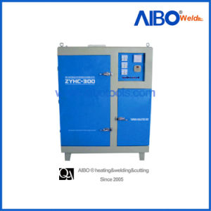 Electrode Oven Flux Drying Oven 30kgs (3W632 ZYHC-30) pictures & photos