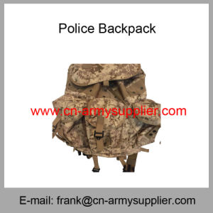 Camouflage Backpack-Military Backpack-Military Rucksack-Alice Backpack pictures & photos