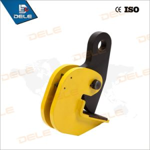 Lift Clamp Qj Series Horizontal Lifter pictures & photos