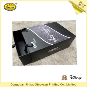 Packaging Box/Paper Box /Paper Gift Box pictures & photos