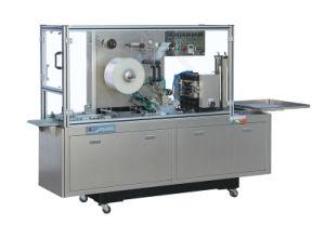 BOPP/PVC/PP Transparent Film Packing Machine
