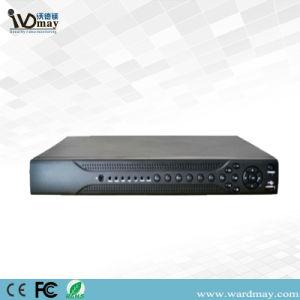 Wdm 1080P H. 264 4CH HD Ahd DVR with VGA, HDMI Output pictures & photos