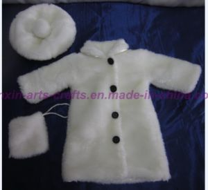 "Customized Doll Clothes for 18"" American Girl Doll Doll Clothing Doll Accessories for 18"" Dolls"