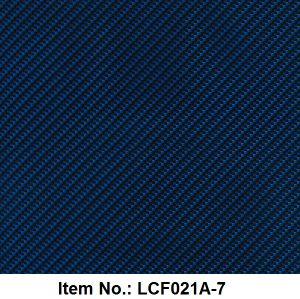 Best Seller Water Transfer Printing Film Carbon Fiber No. Lcf021A-7 2.5 pictures & photos