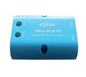Mobile Phone Bluetooth Used for Ep Lanstar Solar Controller Communication Ebox-BLE-01 pictures & photos