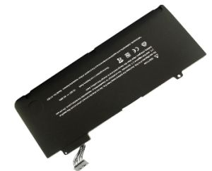 """Genuine Laptop Battery A1322 Battery for MacBook PRO 13"""" A1278 pictures & photos"""