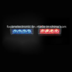 Directional Small LED Light pictures & photos