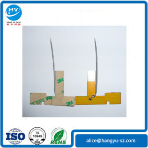 Built-in Internal 3G GSM PCB Antenna with RF1.13 Coax Cable pictures & photos