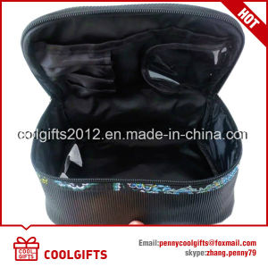 Portable Multi-Function Hanging Wash Bag, Toilet Bag, Travel Cosmetic Bag pictures & photos