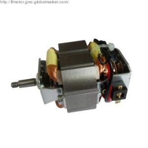 AC Blender Motor with Ce, Reach, RoHS, ISO9001, CCC Approved pictures & photos