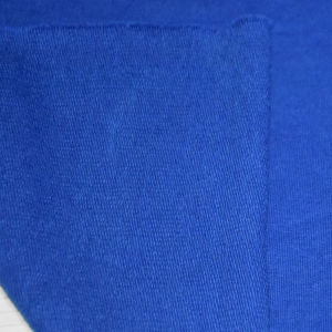 270GSM Cotton/Polyester French Terry for Clothing pictures & photos
