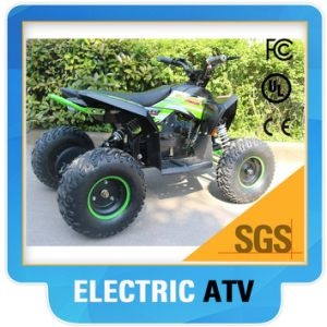 Racing ATV Quad Bike Kids Plastic Toy ATV Motors for Sale pictures & photos