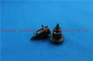 SMT Spare Parts Samsung Cp40 N080 1.5/0.8 Nozzle for Chip Mounter Machine pictures & photos