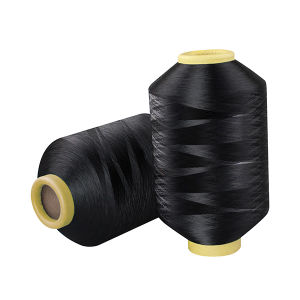 Sewing Thread Nylon Zipper pictures & photos