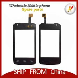 for Avvio 750 Touch Screen Touch Glasstouch Panel Digitizer Senior Replacement pictures & photos