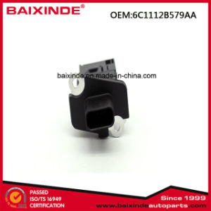 6C11-12B579-AA MAF Mass Air Flow Sensor meter for Ford LAND ROVER 1376235 MHK501040 30777415 pictures & photos