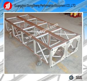 400mm Outdoor Concert Truss for Stage Roof pictures & photos