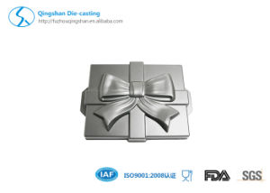 Die-Casting Cake Mould pictures & photos