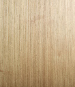 Wood Grain HPL Laminate/Decorative Material for Furniture pictures & photos
