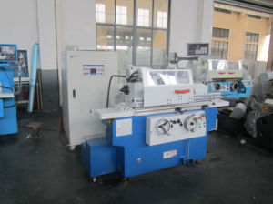 M1420 X500/750 High Quality Universal Cylindrical External Grinding Machine pictures & photos