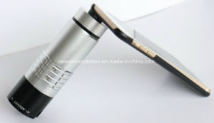 600X Smartphone Microscope Mobile Microsocpe pictures & photos