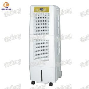 2017 Home Using Evaporative Air Cooler Es E3000 pictures & photos