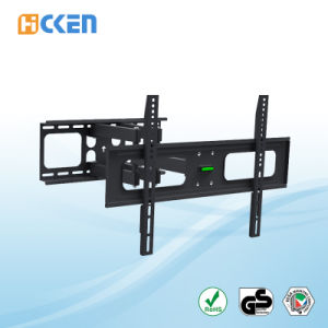 Plasma Swivel LCD TV Bracket with Cheap Price pictures & photos