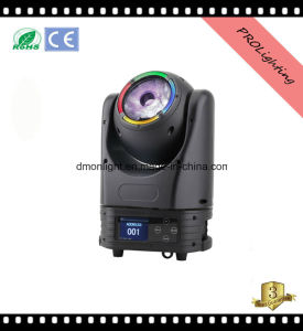 Hi Power LED 60W RGBW Moving Head Light pictures & photos