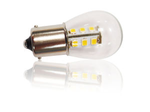 G4 LED Decorative Lighting Bulb pictures & photos