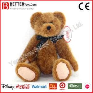 Wholesale Plush Toy Stuffed Animal Soft Teddy Bear Joints pictures & photos