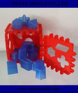 Plastic Products OEM Mould Manufacturer pictures & photos