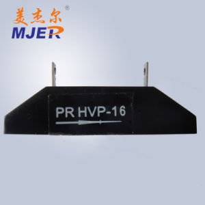 Prhvp-16 High Voltage Rectifier Diode Module pictures & photos