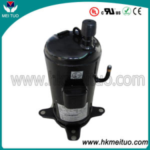 Hitachi Scroll Compressor 603dh-90c2y pictures & photos