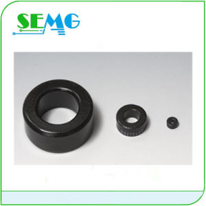 High Quality Iron Powder Cores for Inductor pictures & photos