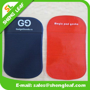 Hot Sale Anti Slip Pad High Quality pictures & photos