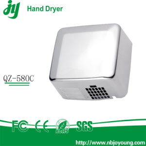 Bathroom New Auto Sensor Jet Hand Dryer