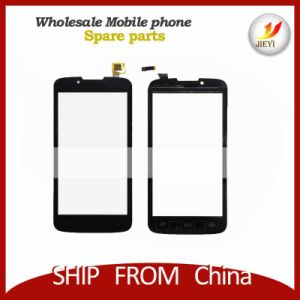 Original for Tecno M7 Touch Screen Touch Panel for Tecno M7 Perfect Replacement Tp pictures & photos
