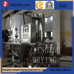 Sell Like Hot Cakes Chinese Medicine Extract Spray Drying Machine pictures & photos
