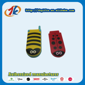 Wholesale Funny Plastic Mobile Phone Toy for Kids pictures & photos