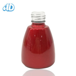 Cosmetic Nail Polish Glass Bottle 10ml pictures & photos