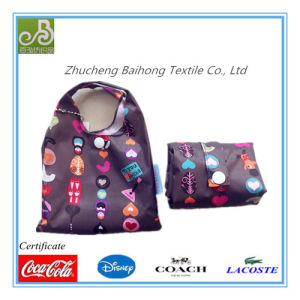 Fashiona Waterproof L Cold Sale Cosmetic Bag pictures & photos
