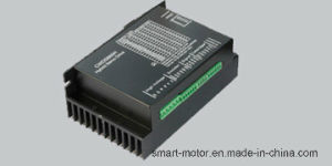 Cwds860h Hybrid Servo Driver; Closed-Loop Control; Stepper Motor Driver pictures & photos