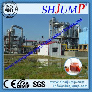 Fruit Jam Equipment/Drying Equipment for Food Machinery pictures & photos
