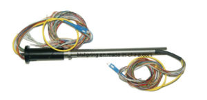 Od35mm, 76 Wires Multi-Circuits Capsule Slip Ring pictures & photos