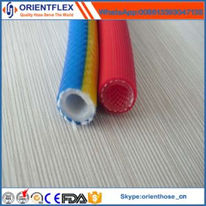 China Manufacturer Supply Multi Purpose PVC Pipe pictures & photos