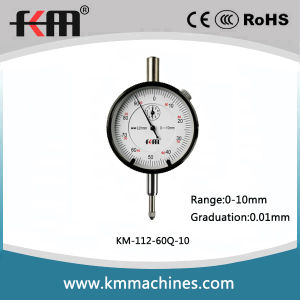 High Quality Mechanical Dial Indicator pictures & photos