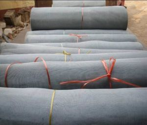 Galvanized Wire Netting/Galvanized Insect Screening /Iron Mosquito Window Screen pictures & photos