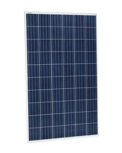 100% Inspection Price Competitive Solar Panel Made in China pictures & photos