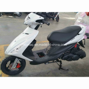 125cc/150cc Scooter, Gas Scooter, Gas Scooter (ADDRESS) , Gas Scooter for Lebanon Market pictures & photos